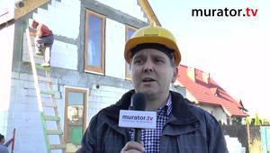 Budowa z silikatów - Wasze pytania, odpowiada ekspert (3)