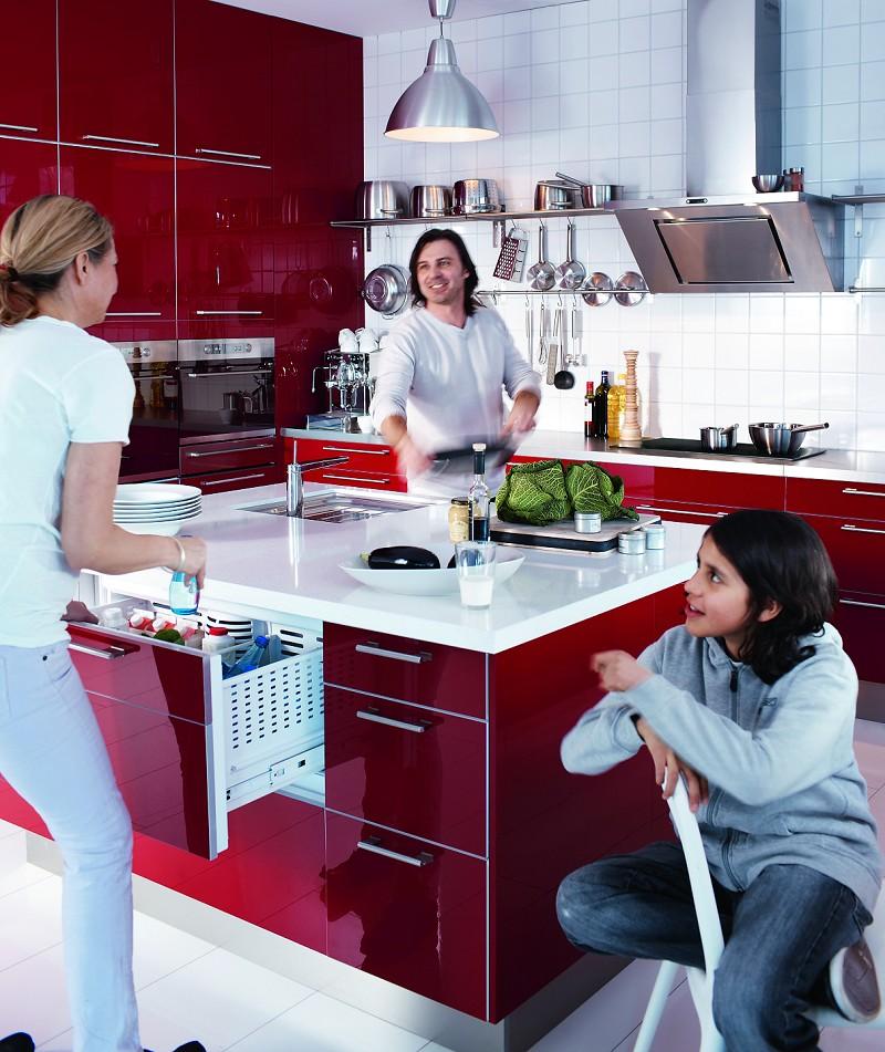 Kuchenne AGD