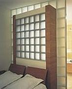 Dom ścianami podzielony