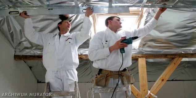 Planowanie remontu: gdzie szukać fachowców?