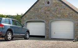 Rodzaje bram garażowych. Jaka brama garażowa jest najlepsza?