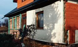 Premia termomodernizacyjna, czyli jak dostać pieniądze na ocieplenie domu