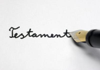 Czym jest notarialne poświadczenie dziedziczenia?