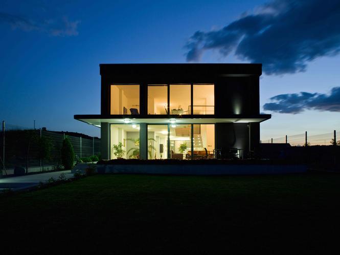 Jakie okno tarasowe wybrać oraz jakie są jego zalety?