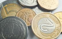 Dziedziczenie długów po rodzicach. Co robić, gdy otrzymasz spadek np. z niespłaconym kredytem