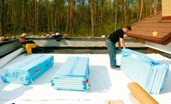 Naprawa czy remont tarasu? Kiedy taras drewniany lub z płytek nadaje się do wymiany...