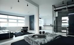 Luksusowe mieszkania i ekskluzywne apartamenty - zobacz ZDJĘCIA WNĘTRZ