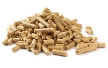 Piec na pellet - jaki kocioł wybrać, co kupić do domu