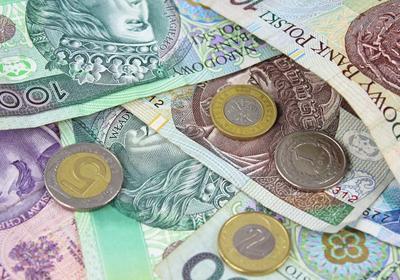 Zwrot VAT za materiały budowlane 2013 - za jakie prace remontowe dostaniesz pieniądze