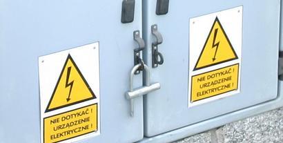 Czy zmiana dostawcy energii elektrycznej się opłaca?