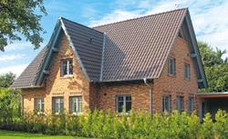 Czym pokryć dach? Dachy z dachówek ceramicznych
