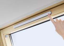 Wybór okien dachowych. Na jakie parametry zwracać uwagę?