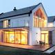 Jak zmniejszyć rachunki za prąd? Sposoby na ograniczenie zużycia energii elektrycznej