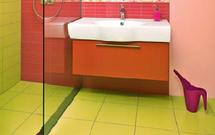 Jaki system odpływowy powinieneś zamontować w Twoim prysznicu?