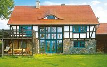 Dachy dwuspadowe i dachy wielopołaciowe. Tradycyjne konstrukcje dachowe