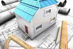 Ocieplanie domu i energooszczędność - sprawdź, co wiesz na ten temat