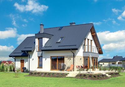 Ile kosztuje projekt domu z pozwoleniem na budowe