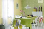 photos/48752/kolory-w-kuchni.png