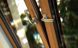 Okna antywłamaniowe zapewnią Ci spokój na urlopie