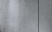 Łazienkowe baterie podtynkowe