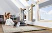 Standardy okien kolankowych