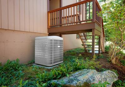 Pompa ciepła – zalety, koszty, zasady działania oraz różne warianty pomp ciepła
