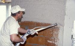 Szybka budowa domu. Te materiały budowlane pozwolą szybko wykończyć dom