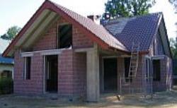 Kiedy możliwa legalizacja samowoli budowlanej i ile wynosi opłata legalizacyjna