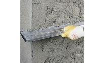 Układanie tynków cementowo-wapiennych