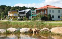 Ekologia po austriacku. Domy pasywne, które chronią nie tylko klimat, ale także niezależność i finanse inwestorów