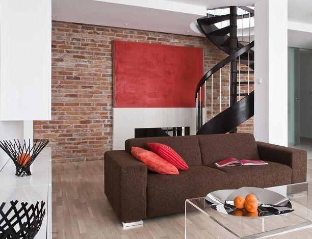 Jakie schody: schody tradycyjne czy schody nowoczesne i przemysłowe