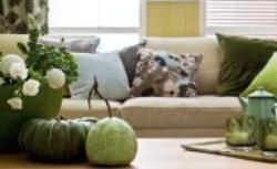 Sofa w trzech odsłonach